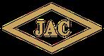 Jackson Electronic Plastic Limited 捷顺电子塑胶有限公司